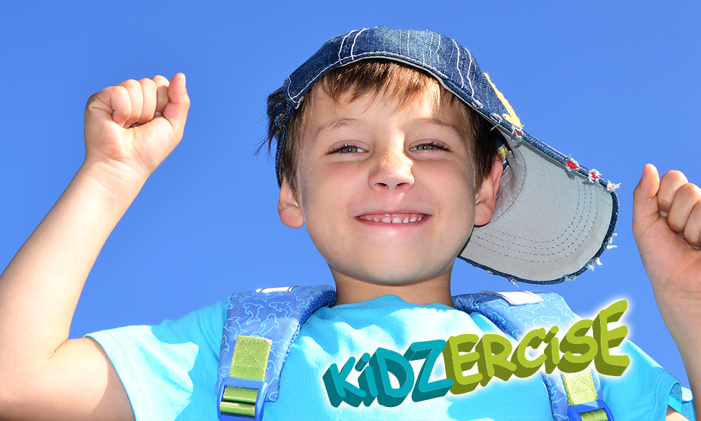 kidzercise_1